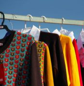 KNITWEAR PRODUCTS 1